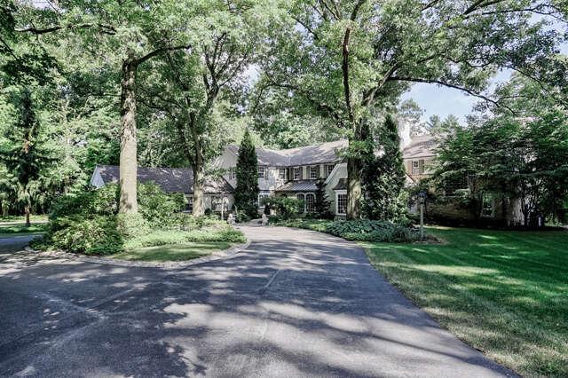 Single Family for Sale at 250 ESHELMAN ROAD Lancaster, Pennsylvania 17601 United States