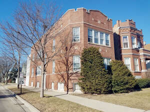 Featured Property in Forest Park, IL 60130