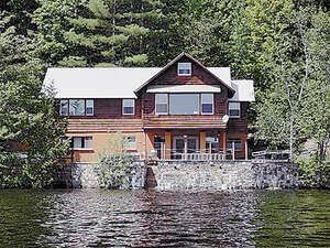 Real Estate for Sale, ListingId: 16762377, Schroon Lake, NY  12870