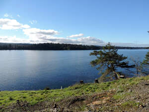 Featured Property in Nanoose Bay, BC V9P 9B6