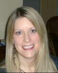 Leslie Strader, Jefferson City Real Estate
