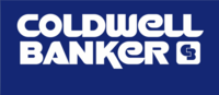 Coldwell Banker Solomon Real Estate Group, Inc.