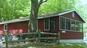 Property for Rent, ListingId: 14549200, Chestertown, NY  12817