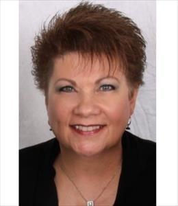 The Sandy Levenson Group, Mary Ryan