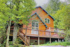 Real Estate for Sale, ListingId: 40714727, Gatlinburg, TN  37738