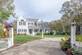 Real Estate for Sale, ListingId:48426985, location: 70 West Street Osterville 02655