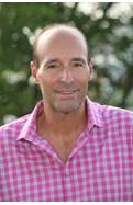 Kevin Homer