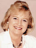 Barbara Miller, Sarasota Real Estate
