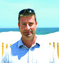 Brendan Pierce, Lavallette Real Estate