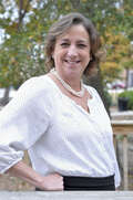 Leesa Northrup, Mt Pleasant Real Estate