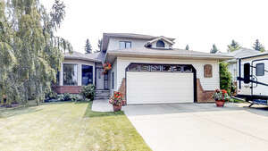 Featured Property in Spruce Grove, AB T7X 3E6