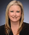 Angela Purvis, Mooresville Real Estate