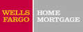 Wells Fargo Home Mortgage, Valdosta GA