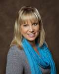 Mindee Shumard, Cody Real Estate