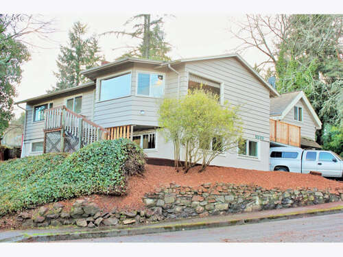 Featured Property in EUGENE, OR, 97405