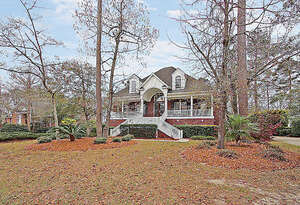 Real Estate for Sale, ListingId: 43840460, North Charleston, SC  29420