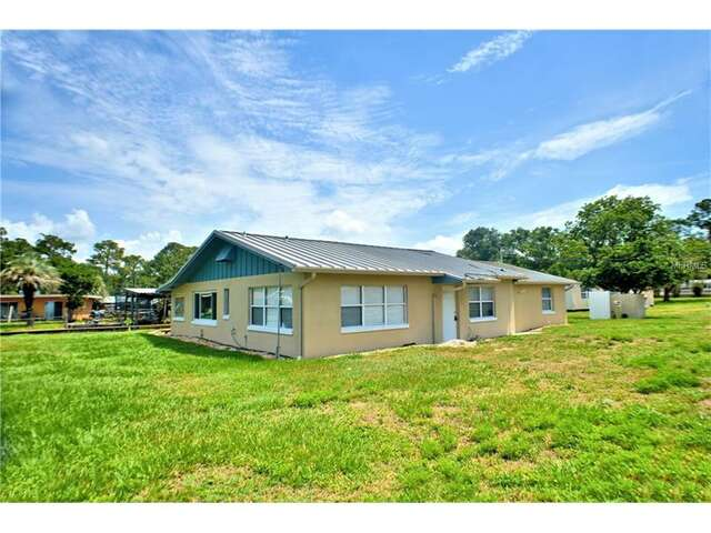 Real Estate for Sale, ListingId:45624125, location: 9427 LAKE MARION CREEK ROAD Haines City 33844