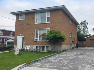 Featured Property in Kingston, ON K7K 2V1