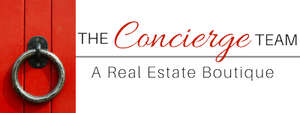 The Concierge Real Estate Team