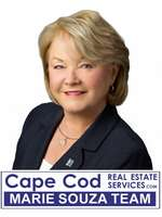 Cape Cod Real Estate Services