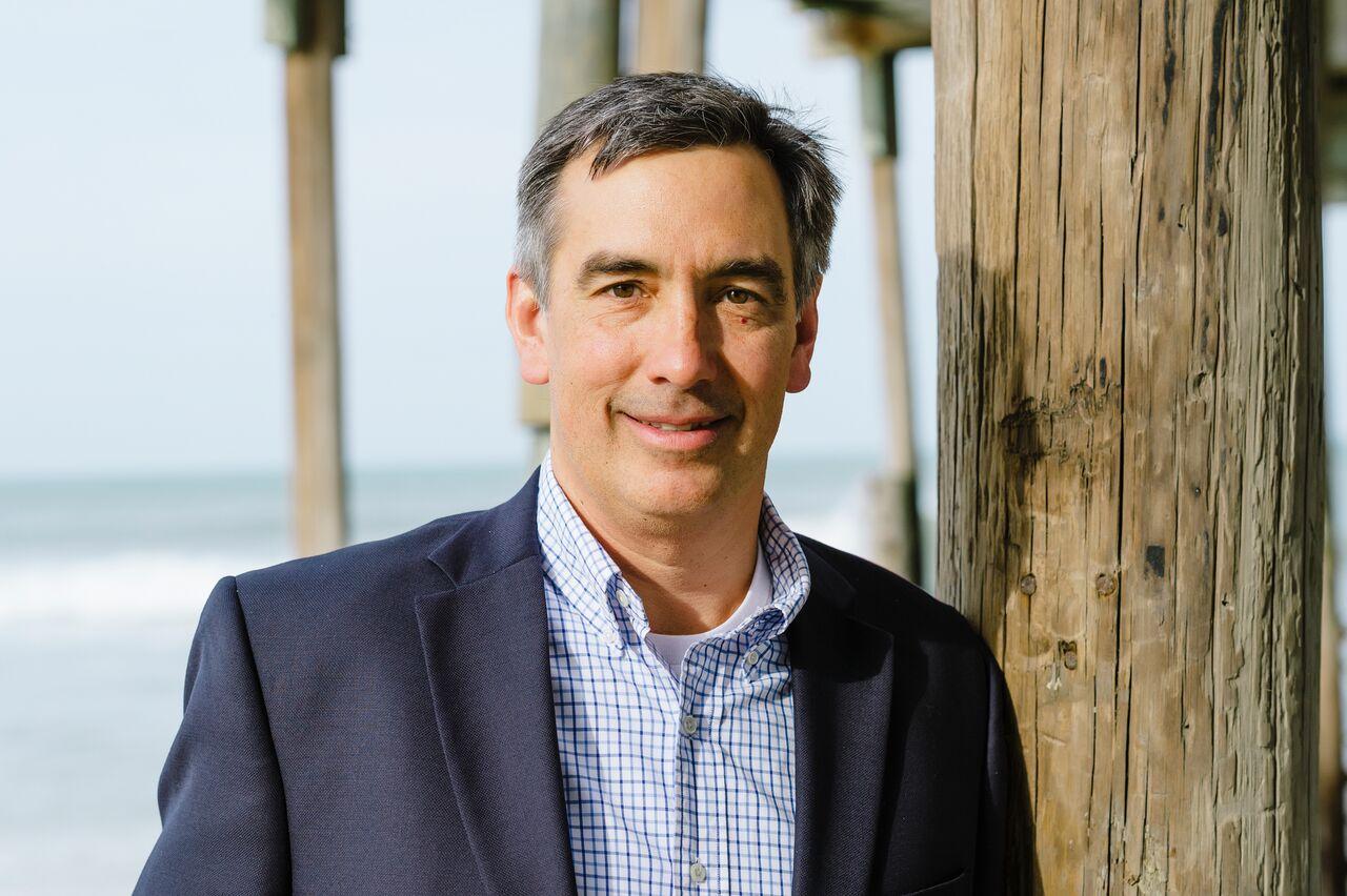 Mark Massey