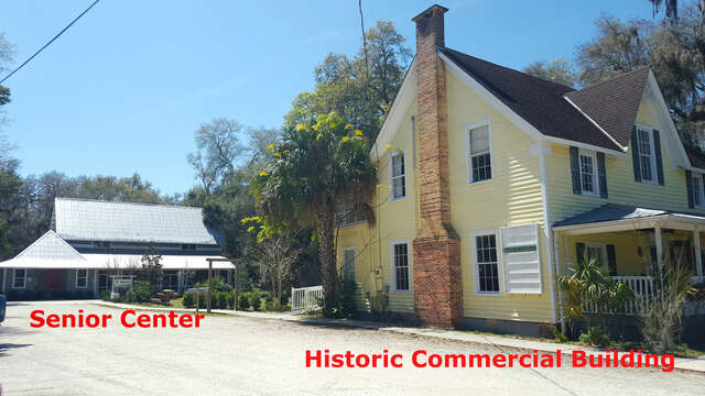 commercial property for sale 307 sr 26 melrose fl