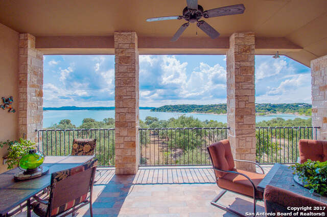 Single Family for Sale at 2645 Lakeview Dr Canyon Lake, Texas 78133 United States