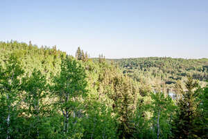 Land for Sale, ListingId:37137534, location: 50 50529 RGE RD 21 Stony Plain T7Z 1X5