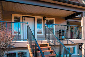 Featured Property in Kelowna, BC V1X 8B8