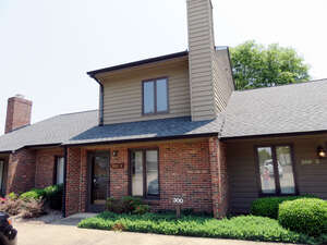 Single Family Home for Sale, ListingId:40150755, location: 300-4 Pinkney Street Shelby 28150