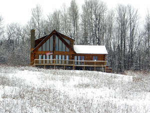 Featured Property in Barton, VT 05822