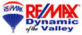 RE/MAX Dynamic of the Valley, Wasilla AK