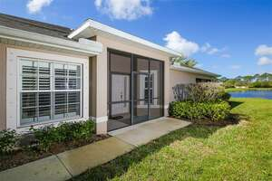Featured Property in North Pt, FL 34287
