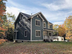 Featured Property in Northwood, NH 03261