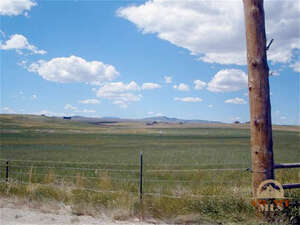 Featured Property in Three Forks, MT 59752