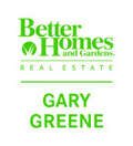 Better Homes and Garden Real Estate - Champions, Spring TX