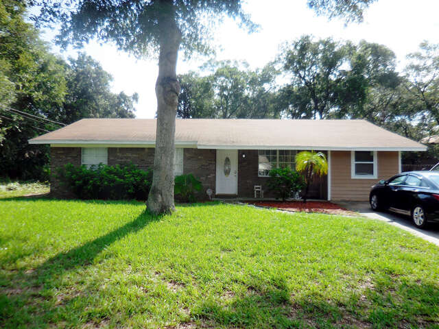 Real Estate for Sale, ListingId:46082675, location: 1333 Prince Rd. St Augustine 32086