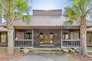 Featured Property in Slidell, LA 70460