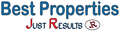 Best Properties - Just Results, Yucaipa CA