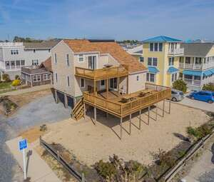 Real Estate for Sale, ListingId: 51339013, Bethany Beach, DE  19930