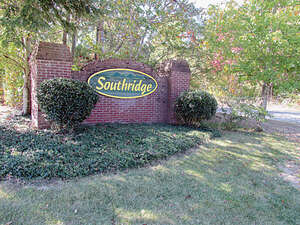Land for Sale, ListingId:41591569, location: Lot 73 Southridge Circle Crossville 38555