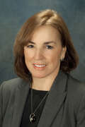 Dora Lekas, Doylestown Real Estate