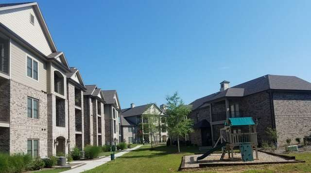 Apartments for Rent, ListingId:29241186, location: 75 E Veterans Drive Cookeville 38501