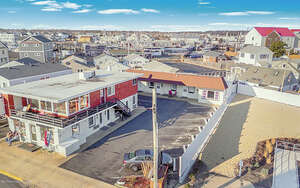 Featured Property in Pt Pleasant Beach, NJ 08742