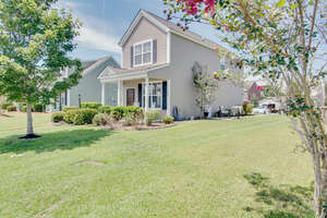 Featured Property in Moncks Corner, SC 29461