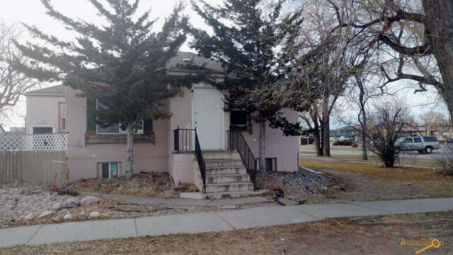 Real Estate for Sale, ListingId:42974076, location: 421 Spruce St Rapid City 57701