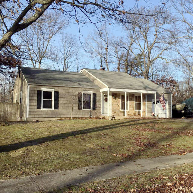 Featured Property in JACKSON, NJ, 08527
