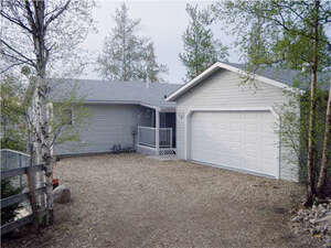 Single Family Home for Sale, ListingId:40378495, location: 46 53424 RGE RD 60 Lake Isle T0E 2B0