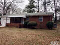 Real Estate for Sale, ListingId:42789373, location: 2770 MARY AVE Gastonia 28052