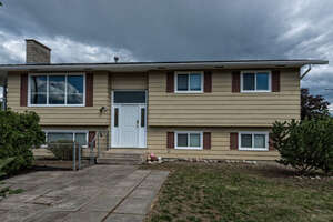 Featured Property in Vernon, BC V1T 3V3